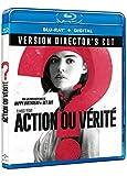 Action ou vérité [Director's Cut]