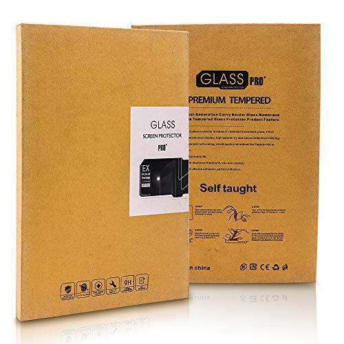 dtab Compact d-01J / Huawei MediaPad M3 8.4 強化ガラス保護フィルム d-01J 液晶保護フィルム 強化ガラス MediaPad M3 8.4 ガラスフィルム dtab Compact d-01J