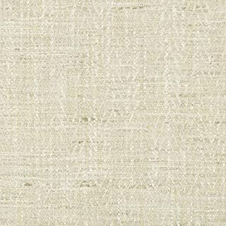 Kravet 34092 Fabric - by The Yard (111)