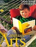 Language Arts Grade 11 LIFEPAC Complete Boxed Set