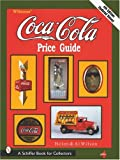 Wilson's Coca-Cola Price Guide