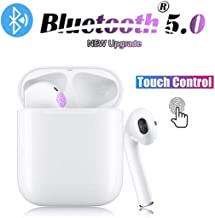 bluetooth gps for iphone