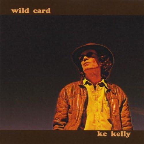 Kc Kelly