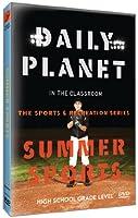 Summer Sports [DVD] [Import]