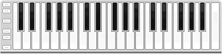 Artesia Xkey 37 USB MIDI Controller