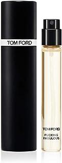 "TOM FORD""FUCKING FABULOUS"" Eau De Parfum size 10ml Atomizer (refillable bottle) unisex perfume"