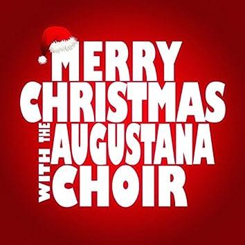 Merry Christmas with the Augustana Choir