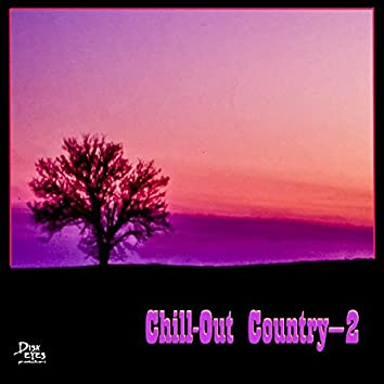 Chill-Out Country 2