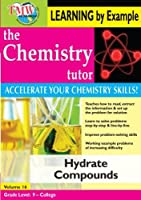 Hydrate Compounds [DVD] [Import]