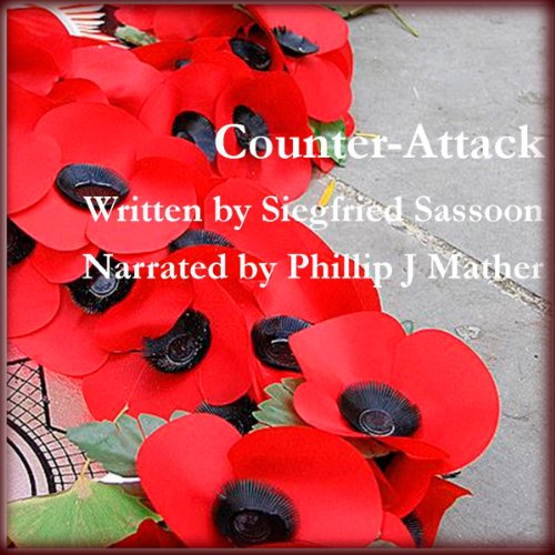 Counter-Attack cover art