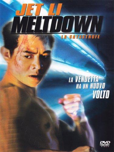 Meltdown-La Catastrofe