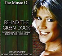 Music of Behind the Green Door