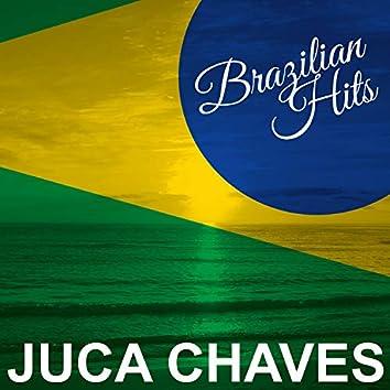 Brazilian Hits
