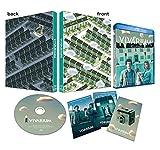 ビバリウム 初回限定版[Blu-ray/ブルーレイ]