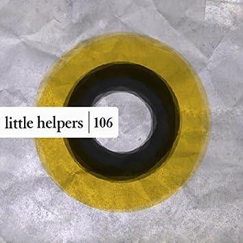 Little Helpers 106