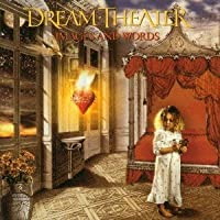 Images & Words by Dream Theater (2011-09-27)
