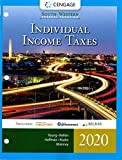 Individual Income Taxes, 2020 Edition, Loose-leaf Version