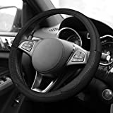 FH GROUP Steering Wheels & Accessories