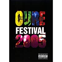 フェスティヴァル 2005 [DVD]