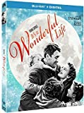 It's a Wonderful Life (Blu-ray + Digital)