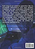 Zoom IMG-1 kali linux come diventare hacker