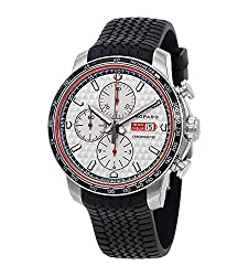 Chopard Mille Miglia Automativ Mens Limited Edition Watch 168571-3002