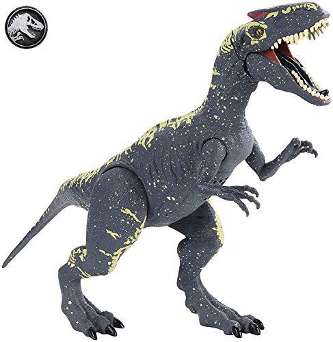 Schleich 97982-calendario de Adviento dinosaurio 2019-dinosaurios dinosaurs prehistórico