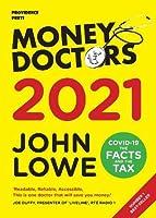 Money Doctors 2021
