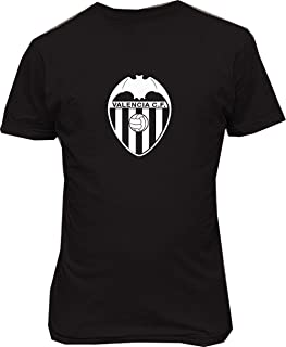 futbol valencia