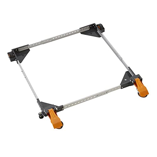 Woodworking Power Tools And Equipment Amazon Com
