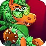Singing Horses - Animal Music Band