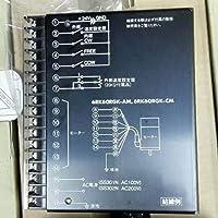 ステッピングモーター用ドライバDXDL040-S