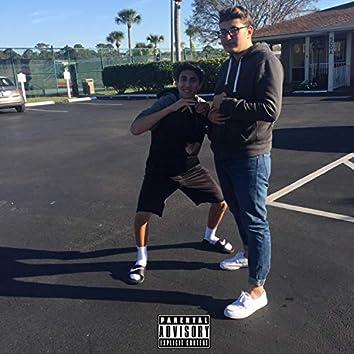No Hook (feat. JTL Gabe)