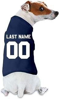 Best dog sport shirts Reviews