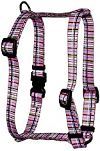 Yellow Dog Design Roman Harness, X-Large