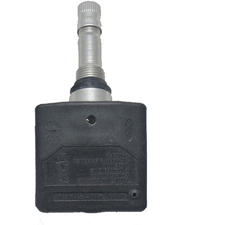 4L2T-1A150-BB Tire Pressure Monitoring System Sensor For 2002-2005 Ford Explorer
