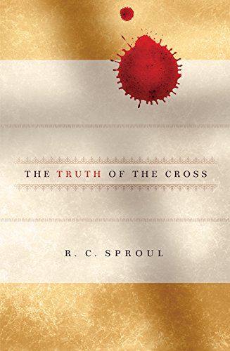 Image of The Truth of the Cross