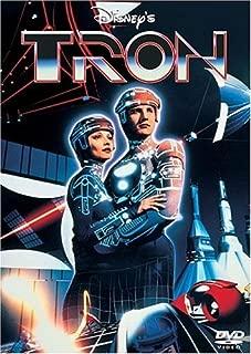 トロン [DVD]