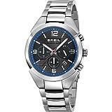 BREIL TW1379 Gap orologio cronografo uomo