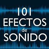 101 Efectos de Sonido