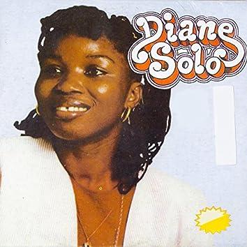 Diane Solo