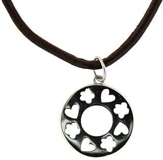 0bb20292d6ba5 Amazon.com: Agatha Ruiz De La Prada - Earrings / Jewelry: Clothing ...
