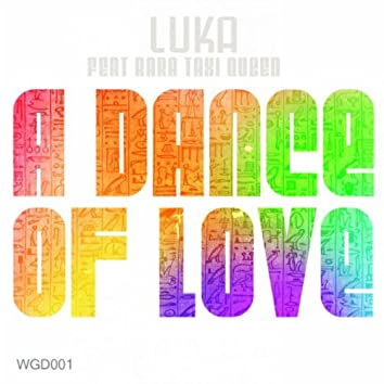 Dance On A DJ