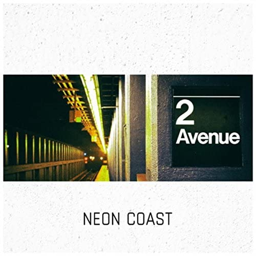 Neon Coast