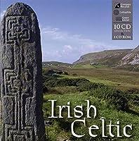 Irish Celtic: The Complete Catalog of Irish Folk Music