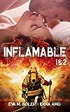 Inflamable 1 & 2: Bilogía completa