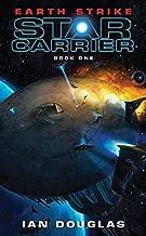 Best star carrier book 1 Reviews