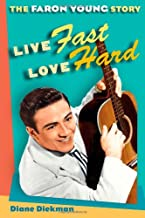 Best faron young biography Reviews