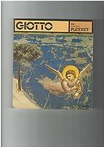Giotto de Pleynet