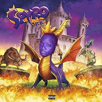 Spyro RK